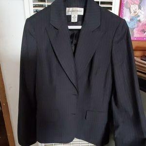 New York jones suit